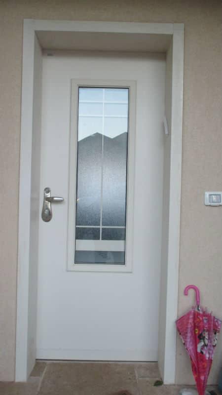 פורץ דלתות 2
