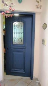 דלת כניסה 3