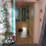 דלת כניסה 7