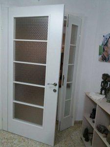 דלת וחצי להפרדה 1