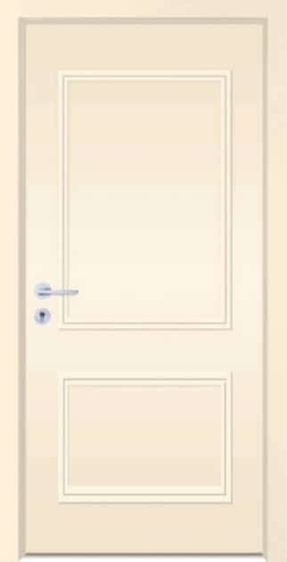 דלת פנימית 2